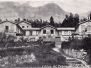 Historia 1915-1940