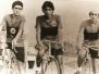 Historia 1965-1990