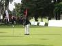 IV Torneo de golf Bartolino