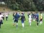 Torneo de fútbol Bartolino 2018