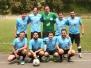 Torneo de fútbol Bartolino 2019