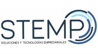 Soluciones-Tecnologias-Empresariales-s.png