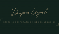 Dupre-Legal01-s.png