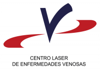 CentroLaser01-s.png