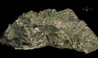 Models-SAS-Volcan-El-Machin-3D-s.png