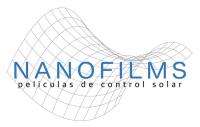 Nano_Films_01s.png