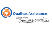 Qualitas_Assistance_2021_01s.png