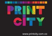print-city_sas_01s.png