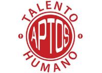 aptos_01s.png