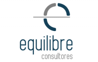 Equilibre_Consultores_01s.png