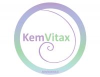 Kemvitax_01-s.png