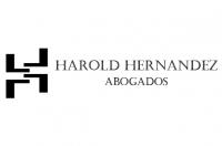 Harold-Hernandez_02s.png