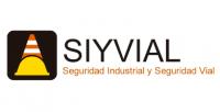 siyvial01.png