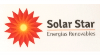 Solar-Star-01-s.png
