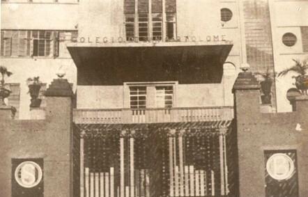 fachada_del_colegio_1945