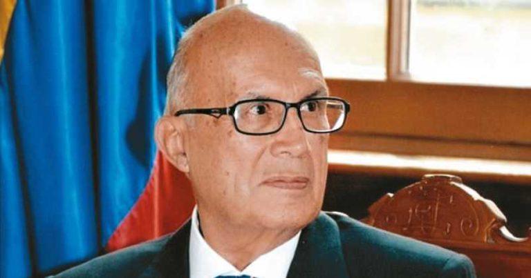 Ernesto Rodríguez Medina