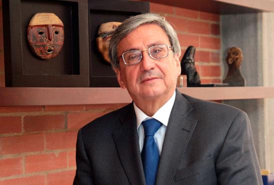 Leonidas López Herrán