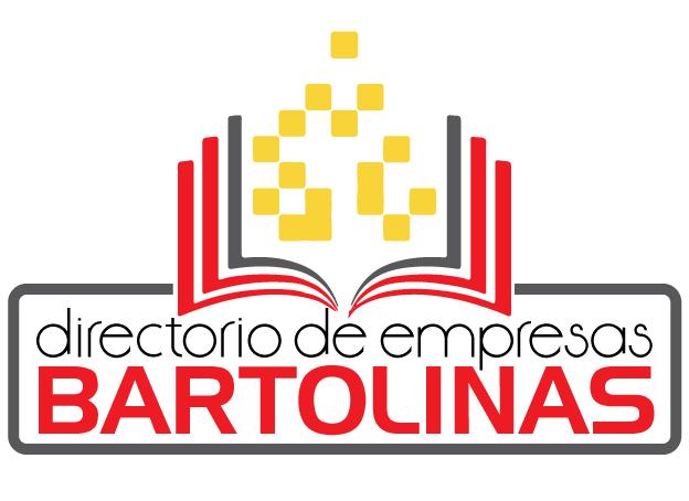 directorio empresas Bartolinas