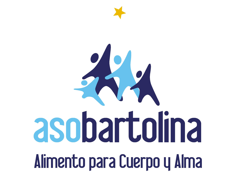 logo-asobartolina