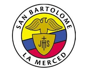 logo-sblm-escudo