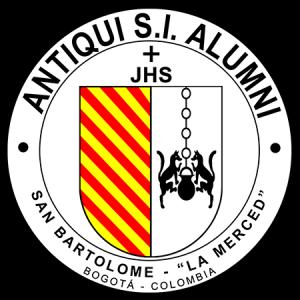 logo_antiqui-alumni-450