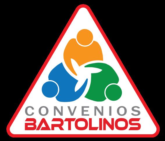 convenios_v1