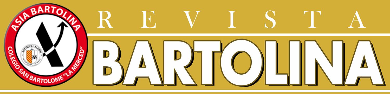 Revista Bartolina