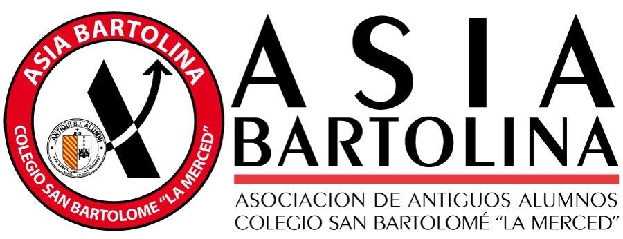 ASIA-logo_pweb_900