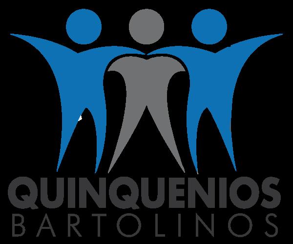quinquenios_v1