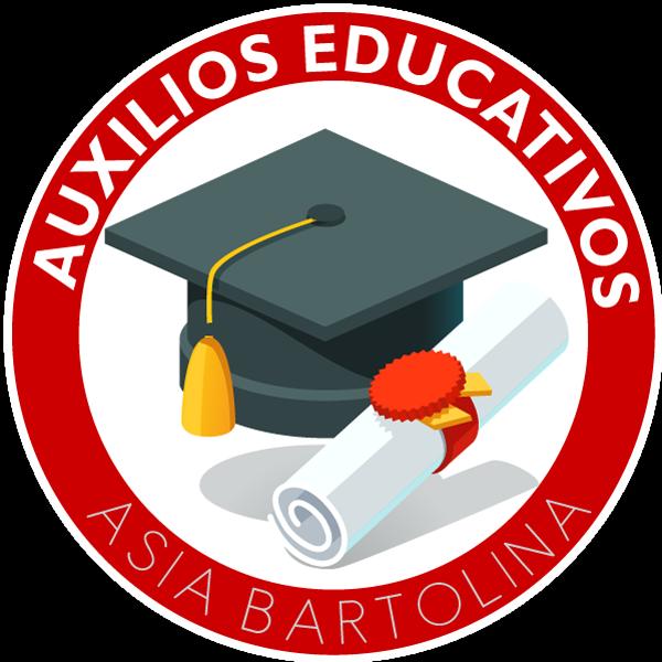 Auxilios_Educativos_600