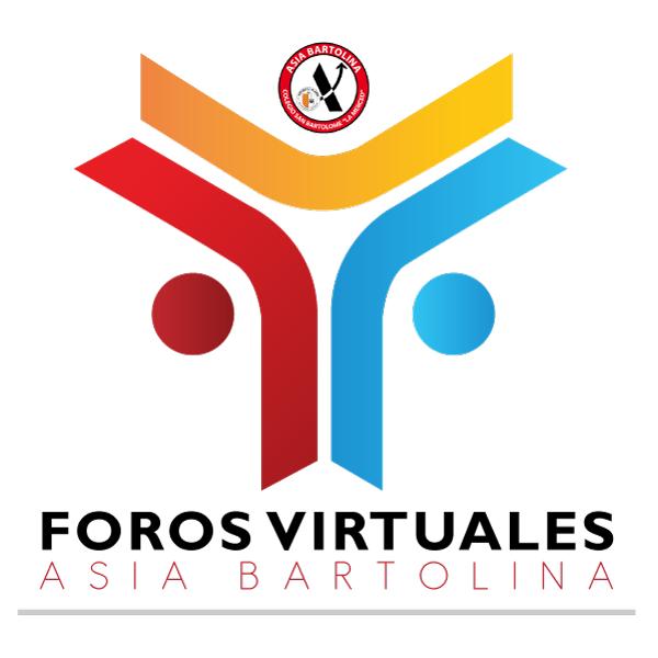 Foros-bartolinos_600w_v3