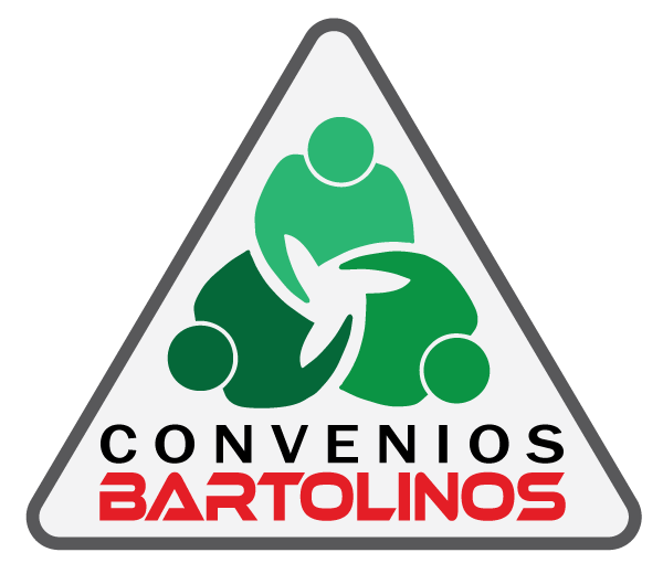 convenios_600