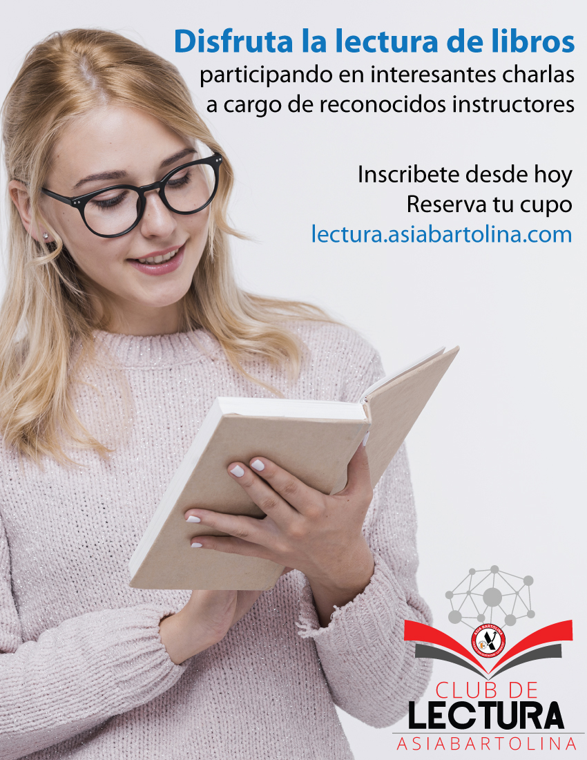 club-lectura_email_01b