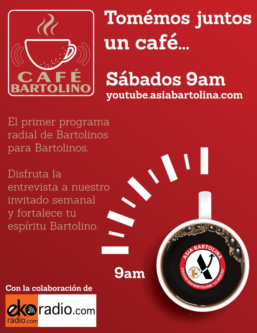 cafe-bartolino_email01