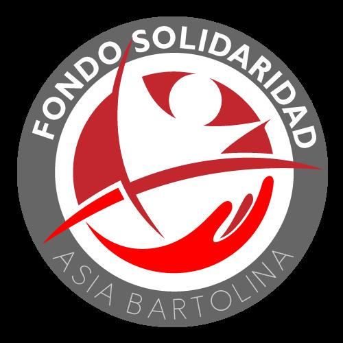 Fondo-Solidaridadb_500
