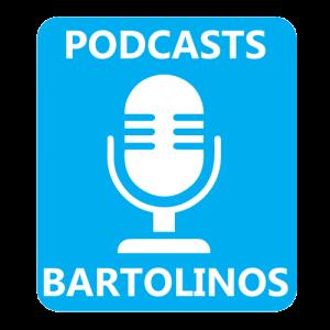 podcasts_logo