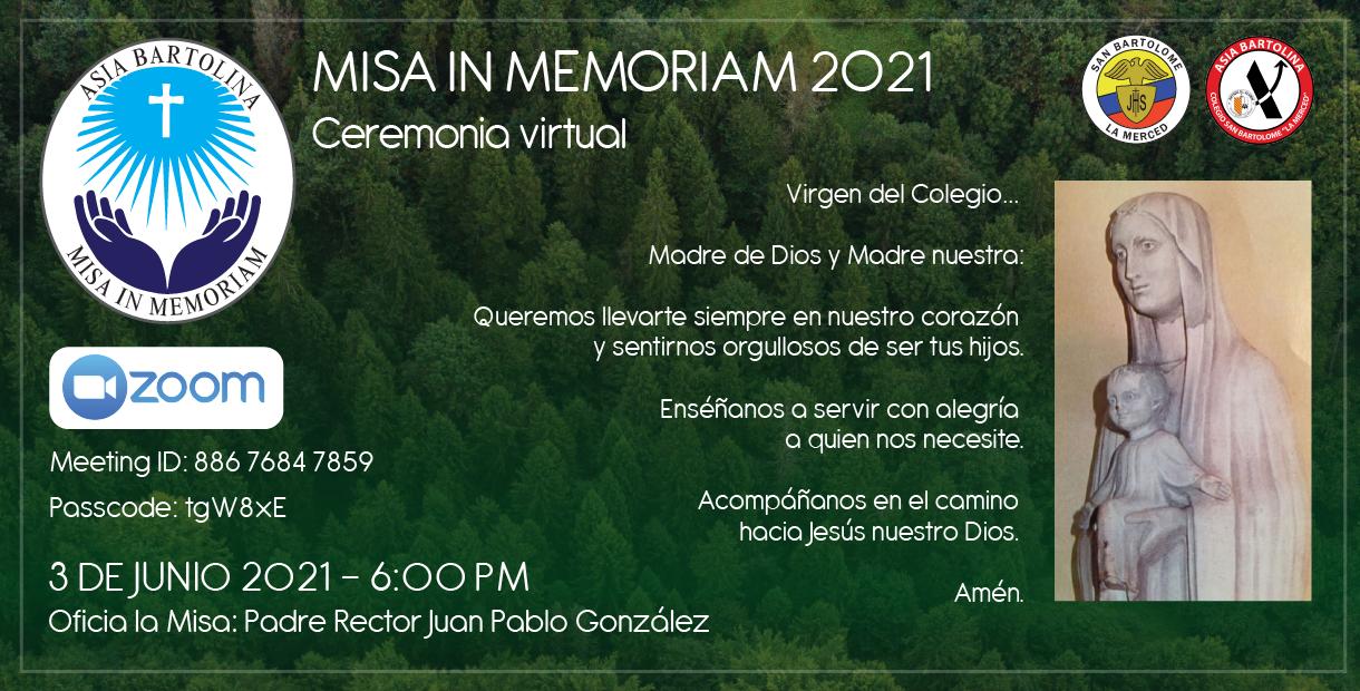 misa-in-memoriam_2021_event_01