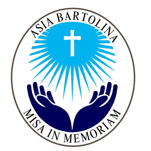 misa-in-memoriam_500
